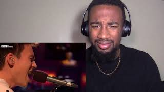 "Jacob Collier and Cory Henry Performing ""Billie Jean"