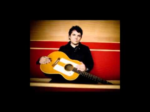 Bob Dylan's Beard (Live Acoustic Solo) - Jeff Tweedy