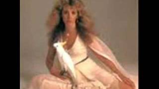 Stevie Nicks - Stand Back (Chris