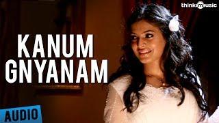 Download Hindi Video Songs - Kanum Gnyanam Song (Official) - The Villa