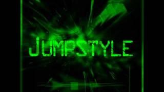 Techno Jumpstyle Mix 2011/2012