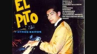 Alfredito Linares - El Pito