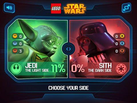 звездные войны Пазлы онлайн Angry Birds Star Wars