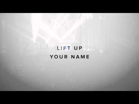 Sing Out (Lyric Video) - Jesus Culture feat. Chris Quilala - Jesus Culture Music