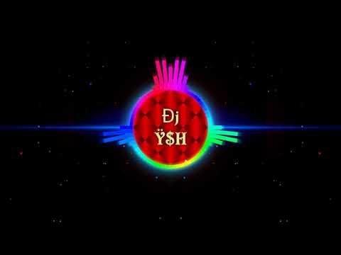 Aya Nakamura - Djadja ~Dj Y$H & Dj Vansh~ (MOOMBAH _MIX)
