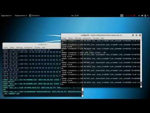 bastienbaranoff – Page 2 – Linux hacking