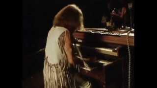 Ekseption - Italian Concerto (1970)