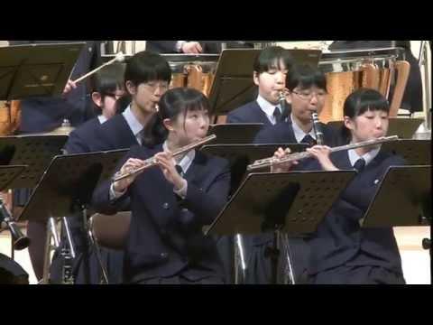 鶴岡南高等学校(通信制)制服画像