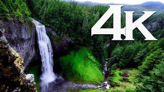4k video ultrahd hdr sony videos ...