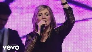 Darlene Zschech - Victor's Crown (OFFICIAL VIDEO) by Darlene Zschech from REVEALING JESUS