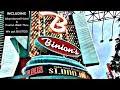 BUSTED At Horseshoe Casino W/ SDGuy1234