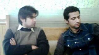 NUML faisalabad, dedication to friends