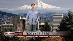 Dish Network Portland Oregon | (503) 406-3786 | DISH Network Deals Portland
