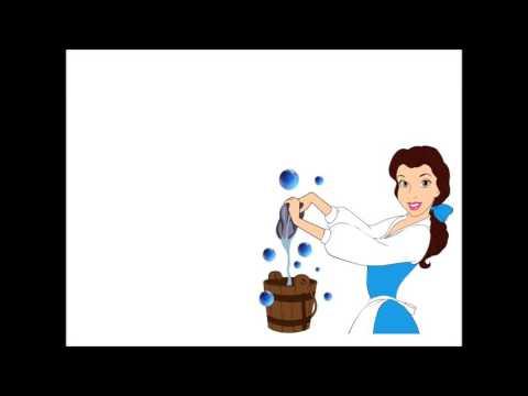 Аннушка клининговая компания - генеральная уборка квартир