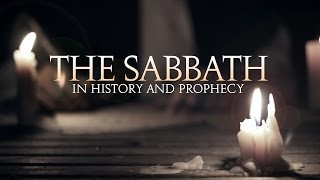 Beyond Today -- The Sabbath in History and Prophecy