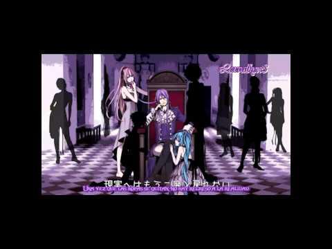 saga-de-los-pecados-capitales-[vocaloid]-(version-nueva)-+-mp3