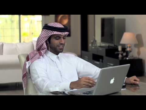 Servcorp Virtual Office Saudi Arabia - مكتب سيرفكورب الافتراضي