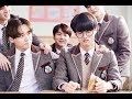 Cute Love Story Watch Till End | Love Song | | Karan Nawani | Lucky Ali | Korean Mix