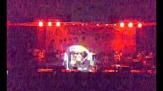 Disko Darurat live at Malang