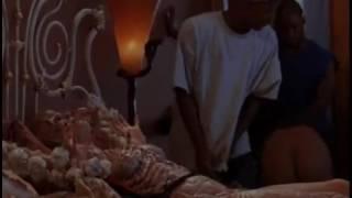 Секс с Вампиром   Негры половые гиганты (таки,да)  Revenant %2F Нежить