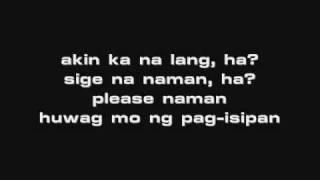 ha? by nyoy volante lyrics