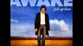 Watch Josh Groban Now Or Never video