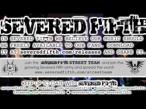 Severed Fifth - Fall Out