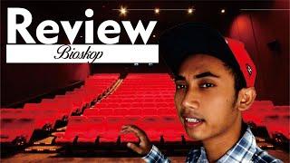 Video Review BIOSKOP BARU, Sun East Mall Genteng Banyuwangi (recommended) download MP3, 3GP, MP4, WEBM, AVI, FLV Agustus 2018