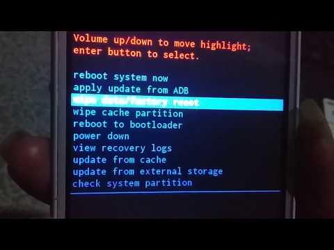 Tutorial Flash Advan S5E 4GS Bootloop 100% tested. bahan2 yang harus di donwload 1=SPD_Research_Tool.