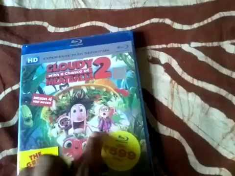 cloudy with a chance of meatballs eng hindi download