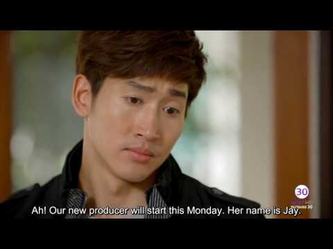 [Eng Sub] Love Complex Ep.1 (full)