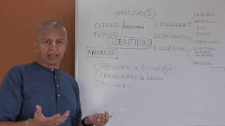 GITA AL ALCANCE DE TODOS - CAPITULO 2: EL ABC DE LA VIDA ESPIRITUAL