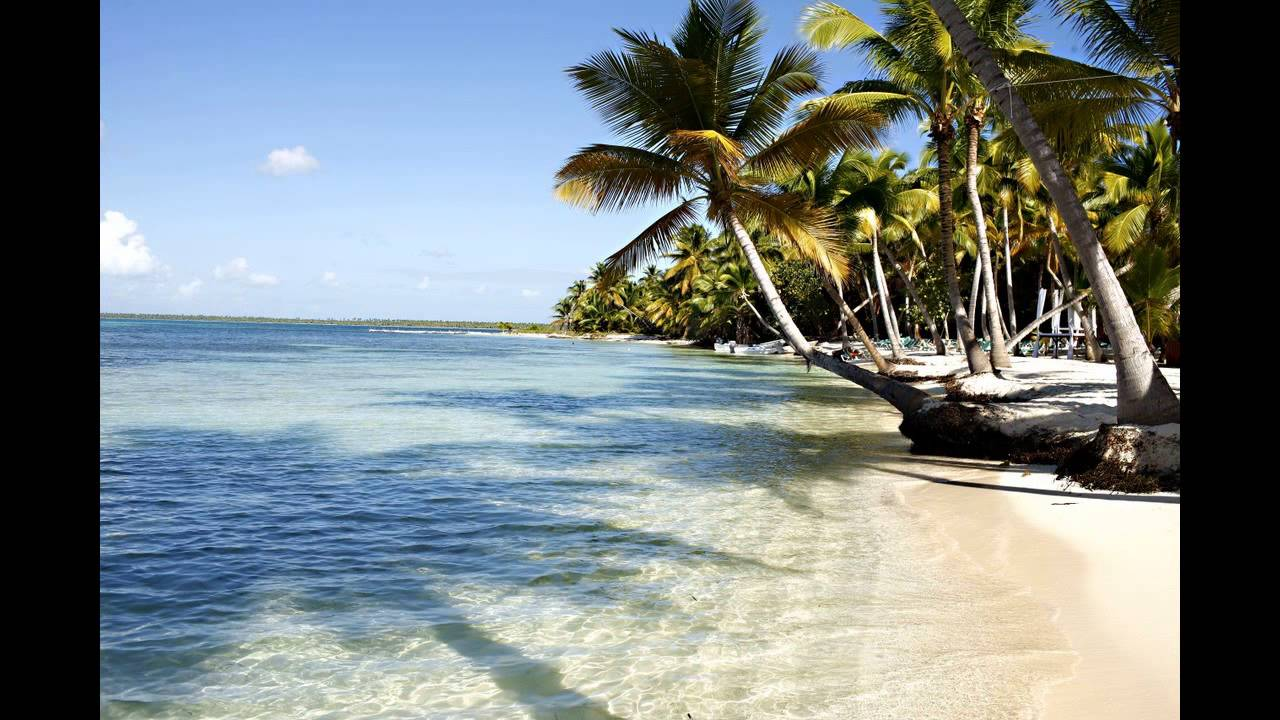 grand bahia principe bavaro resort map with Watch on Punta Cana Dominican Republic Punta Cana Resort Maps likewise Map view also GRAND PALLADIUM RIVIERA as well LocationPhotoDirectLink G147317 D629722 I17680751 Grand Bahia Principe Jamaica Runaway Bay Saint Ann Parish Jamaica besides Aerial Photography V12052947.