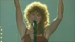 Fiorella Mannoia - quizas, quizas, quizas