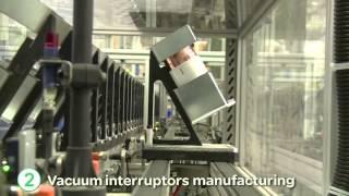 Premset Industrial Process - Episode 2