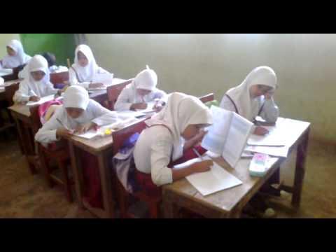 mp bahasa sunda kelas 5 2012/2013