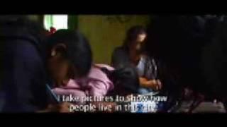 Download Video trailer documental