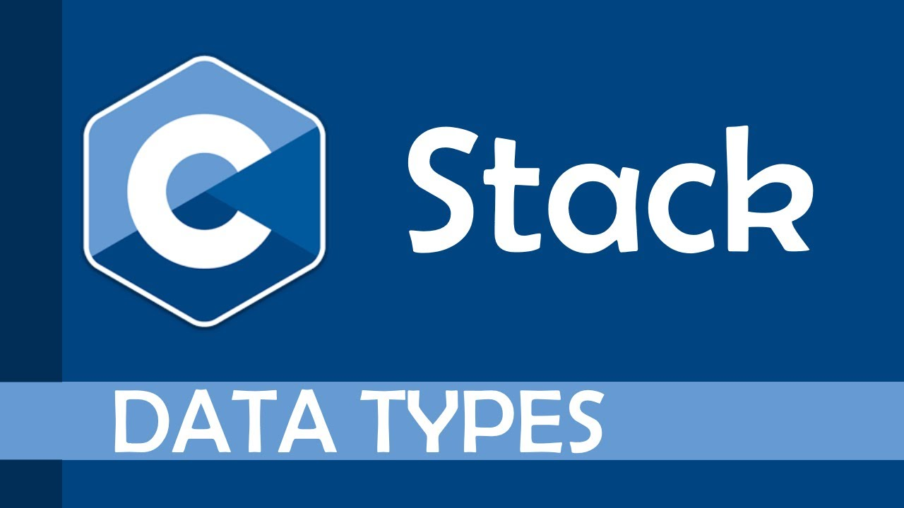 Implementing a Stack in C