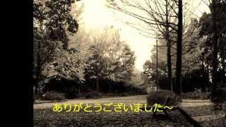 作詞・作曲 岸田智史 元々岸田智史さんが歌った歌を、女優の 鮎ゆうき ...