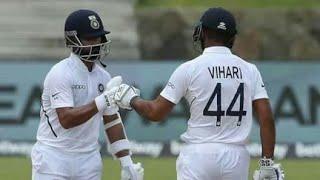 india vs west indies 1st test Match Live 2019,Live ind vs wi 1st test match