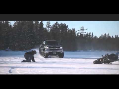 Extreme Sports  Awesome Stunts (HQ) 2013 Motor Sports