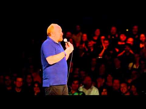 louis c k dating 09052016  please like and subscribe for more great videos thanks for watching louis ck on dating.