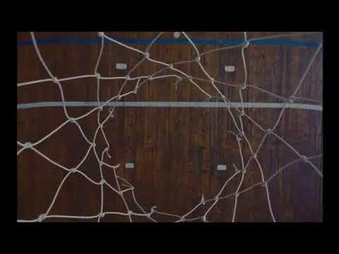 HARD ĐŕáĞøñ,HARD БАБКА Feat Vlad Mironov- 3x3 {ОФИЦАЛЬНЫЙ КЛИП 2019}