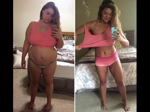 De 122kg a 91kg soit -30kg en 3 mois