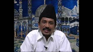 ஹஸ்ரத் ஈஸா நபி மரணம் - 9  DEATH OF HAZRAT ESHA (Alaisalam) - 9