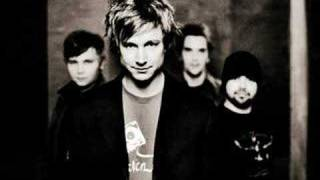 Sunrise Avenue - Fairytale Gone Bad (acoustic)