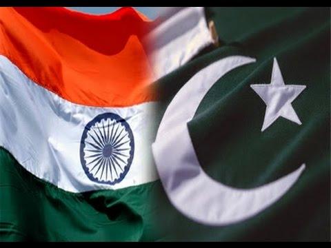 SDZ| WW Tournament| INDIA VS PAKISTAN
