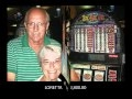 Soaring Eagle and Saganing Eagles Landing casinos prepare ...