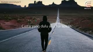 Download Biarkan Ku Pergi    MILDAN  Official Audio Mp3