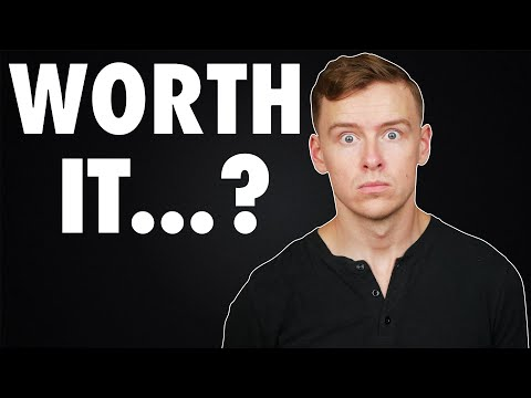 Is An Economics Degree Worth It?